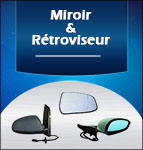 mirroir retroviseur