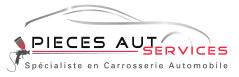 Pieces auto services